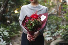 Bouquet, Seasons, Flowers, Bouquet Of Flowers, Seasons Of The Year, Bouquets, Royal Icing Flowers, Floral Arrangements, Flower