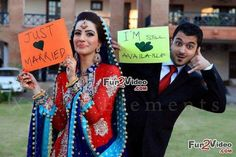 Discovered by Princesse. Find images and videos about couple, pakistani wedding and pakistani bride shaadi on We Heart It - the app to get lost in what you love. Pre Wedding Poses, Wedding Picture Poses, Pre Wedding Photoshoot, Wedding Pics, Wedding Shoot, Wedding Couples, Wedding Ideas, Trendy Wedding, Wedding Stuff