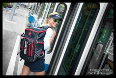 Ironman Switzerland: Meine erste Langdistanz – Teil I *** 1st #Ironman #Finish Triathlon #IronmanSwitzerland #Zurich #Zürichsee  { #Triathlonlife #Training #Triathlon } { via @eiswuerfelimsch http://eiswuerfelimschuh.de } { #fitnessblogger #deutschland #deutsch #triathlonblogger #triathlonblog } { #motivation #trainingday #triathlontraining #sports #raceday #swimbikerun #running #swimming #cycling }