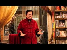 Part 1 of Mantak Chia's talk at Watkins Books, October 2011.    The Universal Healing Tao was created by Taoist Grand Master Mantak Chia to share Taoist meditative and internal energy practices. These practices were transmitted to him by a series of masters and teachers from Asia.    His main teacher was White Cloud hermit Master Yi Eng. Master ...