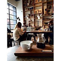 tobysbrooklyn's photo on Instagram