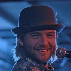 poor davids pub, dallas. #keithharkin #keeperlit #thankyou @forshawsarah for the pic