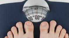 Neve ever leave home without a breakfast !!! Etwa 80 Prozent aller übergewichtigen Menschen verzichten auf diese eine Mahlzeit - mit weitreichenden Folgen. Denn nicht nur das Gewicht wird davon beeinflusst, auch die Leistungsbereitschaft sinkt und der Körper verbrennt weniger Kalorien. Fitness- und Ernährungscoach Sascha Weber klärt auf.