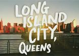 """NYC: The Official Guide highlighted on Brownstoner Queens this week as part of their new """"Neighborhood x Neighborhood"""" campaign, spotlighting local businesses in the 5 boroughs!"""