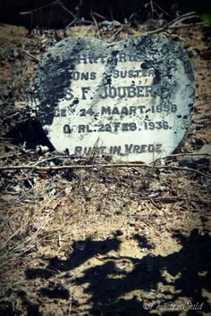 Cemetery    Franschhoek   Copyright of ©TheFirstChild Photograph Cape Town, Cemetery, City Photo, Photography, Photograph, Fotografie, Photoshoot, Fotografia