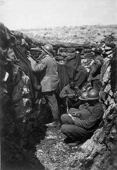 preghiera trovata dentro lo zaino di un soldato