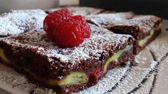 RETETE SIMPLE PENTRU AI NOSTRI Desserts, Food, Tailgate Desserts, Deserts, Essen, Postres, Meals, Dessert, Yemek