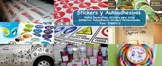 Baby Shower, Decorative Stickers, Sachets, Vinyls, Babyshower, Baby Showers