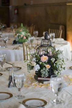 Vintage Inspired Castle Green Wedding Keywords: #weddings #jevelweddingplanning Follow Us: www.jevelweddingplanning.com  www.facebook.com/jevelweddingplanning/