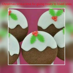 Fondant Christmas Cake, Gingerbread Cookies, Sugar, Christmas Ideas, Desserts, Holidays, Food, Image, Gingerbread Cupcakes