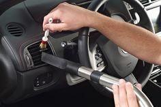 čištění interiéru vozu olomouc,čištění olomouc,čištění interiéru vozu,čištění interiéru auta, automobil,ruční čištění interiéru auta, auto detailing,