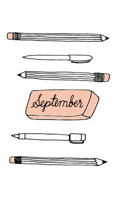 September-Illustrated-Wallpaper-The-Good-Twin-iPhone.png 852×1 608 пикс