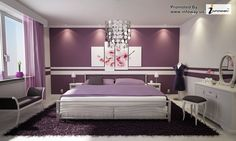 bedroom purple bedroom decoration with simple warm bedroom ideas inspiration violet bedroom ideas