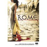 Rome: The Complete Second Season (DVD)By James Purefoy