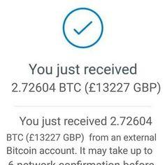 ordine bitcoin miner