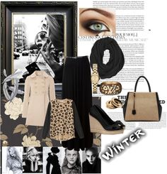 """""""pure saturday .."""" by inerufaidah on Polyvore"""