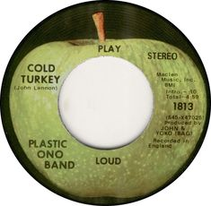 Beatles Albums, The Beatles, Rare Records, Vinyl Records, Top 10 Music, Plastic Ono Band, Apple Records, Imagine John Lennon, Rhythm And Blues