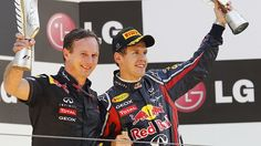 Get the latest Formula One Highlights, News, Results, & Videos for Get more Formula One News and Results at FOX SPORTS. F1 Results, Canadian Grand Prix, Red Bull Racing, Fox Sports, Formula One, Captain Hat, Guys, Car, Automobile