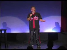 ▶ Carlos Mencia Standup Comedy - YouTube