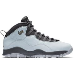 best authentic 34ddd 8b789 0 Cheap Jordan Shoes, Cheap Jordans, Michael Jordan Shoes, Nike Air Jordans,