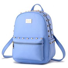 Energetic Thikin Cool 3d Dinosaur Drawstring Bag For Women Men Printing Travel Softback Mini School Girls Backpack String Beach Bag Crease-Resistance Men's Bags Backpacks