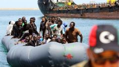 The country, which formerly had the highest standard of living on the African continent, is now in ruins and housing a major slave market.An exclusive CNN report has brought Libya's growing slave trade to light.