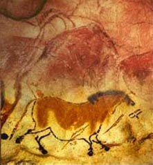 webquest de prehistorie