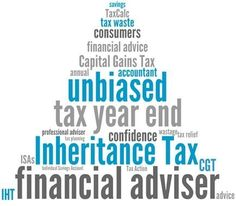 www.futureassist.com.au Retirement Planning, Financial Planning, Tax Accountant, Capital Gain, Make It Work, Planners, Accounting, Confidence, Finance