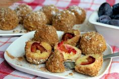 Kitchen Items, Taste Buds, Muffin, Cooking, Breakfast, Health, Recipes, Food, Tips