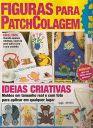 34.rev. figuras p patchcolagem - maria cristina Coelho - Álbuns da web do Picasa