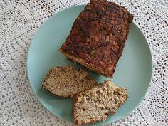 Test és Forma Tej, Cukor, Banana Bread, French Toast, Breakfast, Desserts, Food, Morning Coffee, Tailgate Desserts