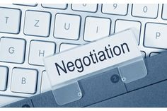 Buying A Manufacturing Business – The Art Of Smart Negotiation