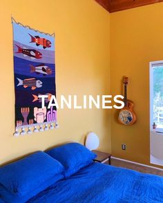 Best Bedroom Paint Colors, Backdrops, Kids Rugs, House, Inspiration, Painting, Instagram, Home Decor, Biblical Inspiration