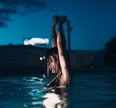 SR ZETA PHOTOGRAPHY Creative Circle by ThedailyPassarelle