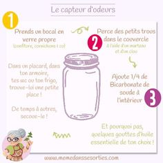 Diy Household Tips 607493437211477631 - maison au naturel Source by