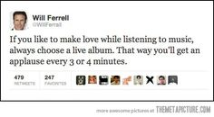 Best music for making love#Repin By:Pinterest++ for iPad#