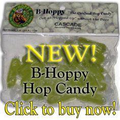 Purveyors of Fine Hops | 2016 Hop Rhizomes Available Now - Freshops