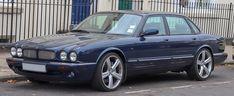 Jaguar Xj, Vehicles, Car, Facts, Automobile, Autos, Cars, Vehicle, Tools