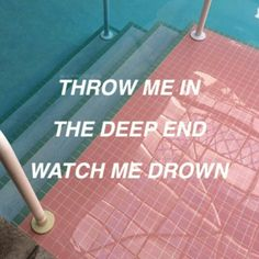 hold me down//halsey pinterest || hsummer11