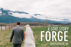 I am absolutely loving this story. Forge: A Love Story [Part Ten] - Vancouver Wedding Photographer & Writer: Jamie Delaine Date Night Gifts, Vancouver Wedding Photographer, Young Love, Wedding Photo Inspiration, Love And Respect, Ms Gs, Married Life, Love People, Love Reading
