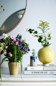urbanjunglebloggers, plants, flowers, plants and flowers, green decor, houseplants, indoor plants, floral