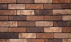 Sella | Vandersanden Bricks