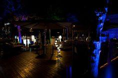 #entorno #evento #decoración #árabe #cóctel
