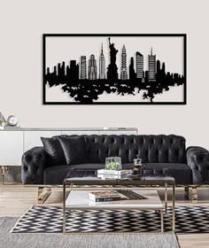 Black Wall Art, Metal Wall Art, Laser Cut Screens, Mandala Artwork, Bedroom Bed Design, Large Table, Wooden Art, Geometric Art, Portrait