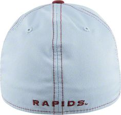 The latest Colorado Rapids merchandise is in stock at FansEdge. Enjoy fast shipping and easy returns on all purchases of Rapids gear, apparel, and memorabilia with FansEdge. Colorado Rapids, Season Ticket, Nfl Shop, Nfl Jerseys, Blue Adidas, Fan Gear, Manchester United, Sport Outfits, Soccer