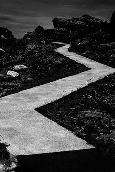 Tudela Culip, EMF. Foto de Carlos Hernandez