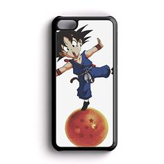 Dragon BAll Z Son Gohan iPhone 5c Case Fit For iPhone 5c Rubber Case Black Framed FRZ http://www.amazon.com/dp/B016NNS4JG/ref=cm_sw_r_pi_dp_yXcmwb084X1JQ