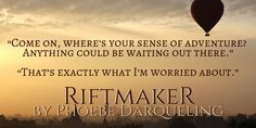 Archetypes, No Worries, Steampunk, Fiction, Good Things, Adventure, Female, Awesome, Jungian Archetypes