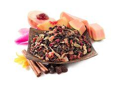 Sweet Oolong Revolution Tea - metabolism stimulating tea
