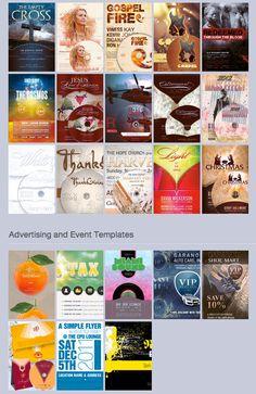 12 best Microsoft Publisher images on Pinterest | Microsoft ...